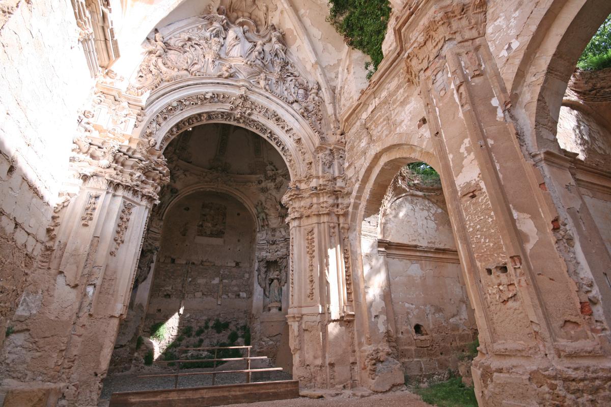 monasteria-de-piedra-details