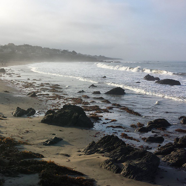 moonstone-beach-cambria