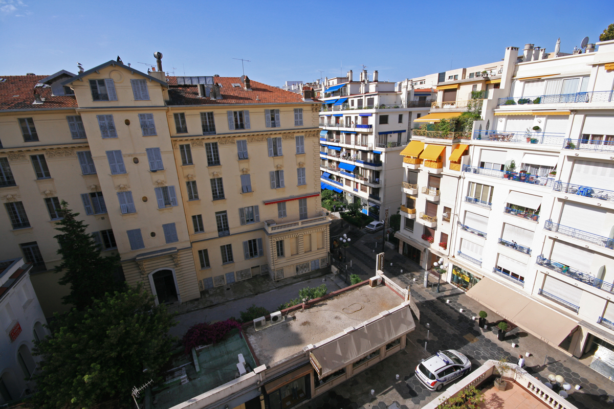 nice-france-downtown