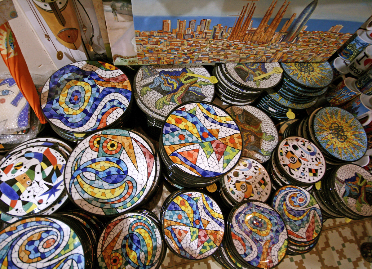 parc-guell-plates
