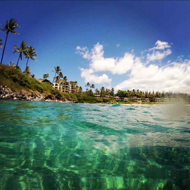 snorkeling-cove-maui