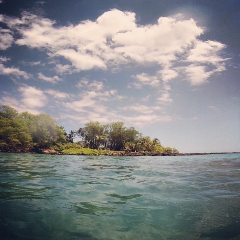 snorkeling-gopro-maluaka-maui