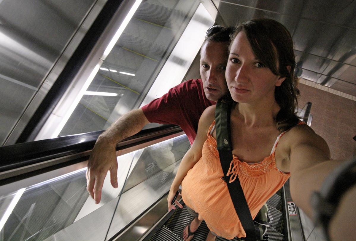 sterling-kelly-escalator