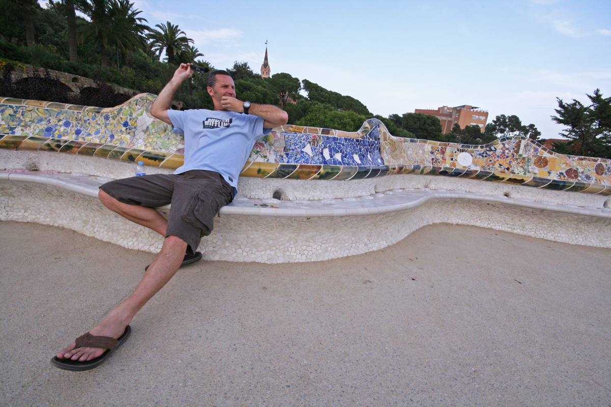 sterling-parc-guell-bench