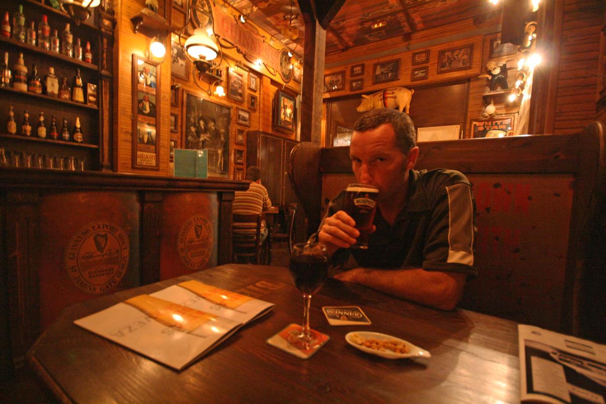 sterling-pub-barcelona