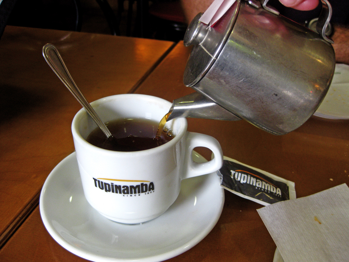 tea-barcelona