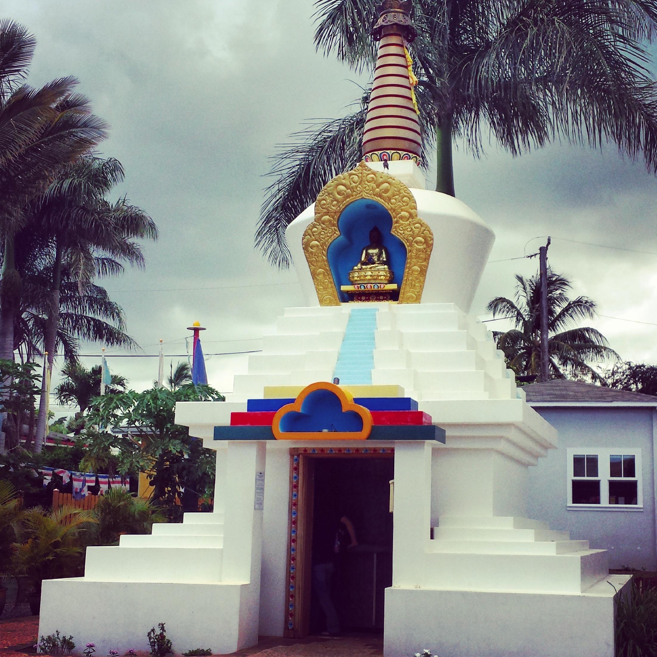temple-paia-maui