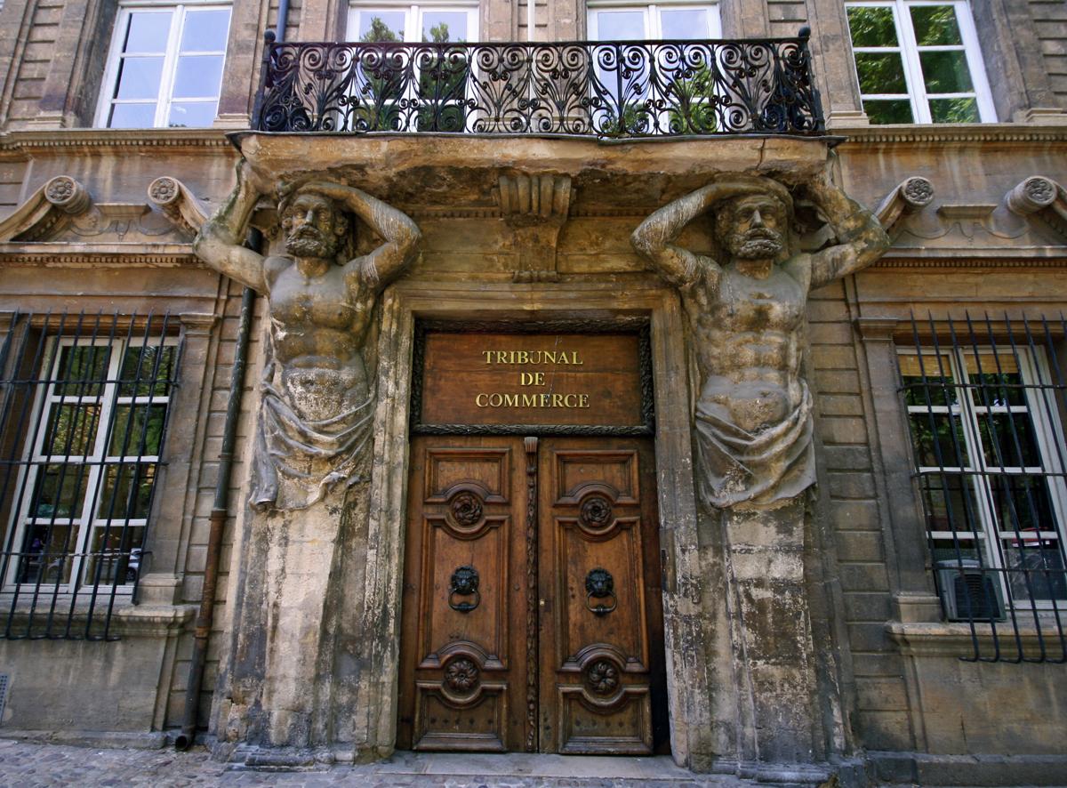 tribunal-aix-en-provence