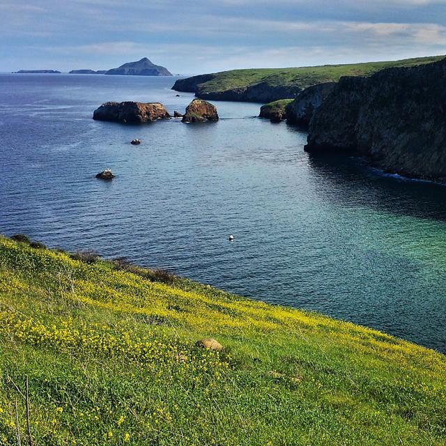 ancapa-island-santa-cruz-island