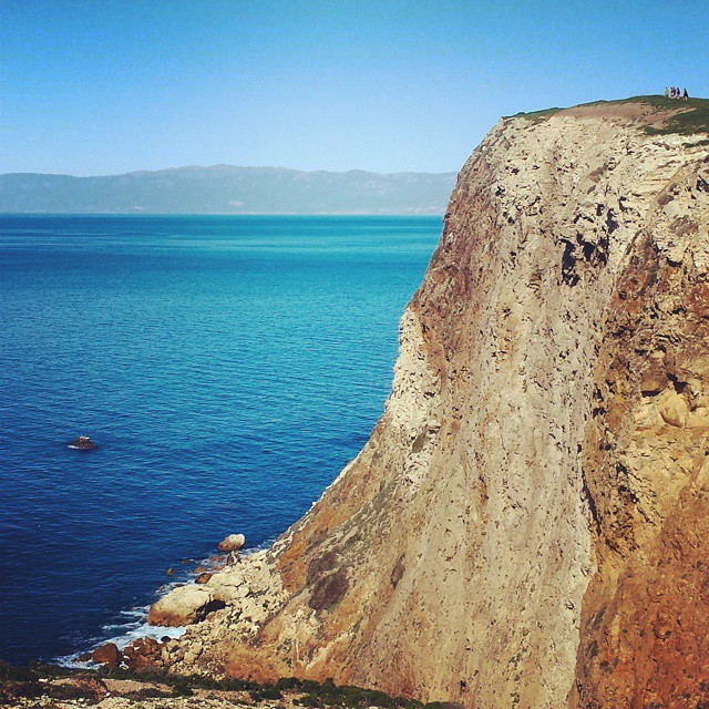 huge-bluff-anacapa-island