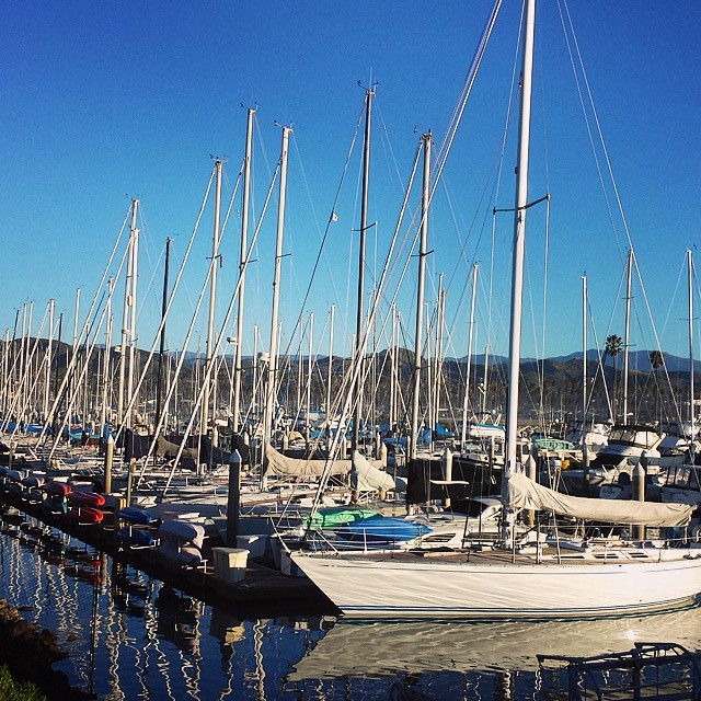 island-packers-ventura-harbor