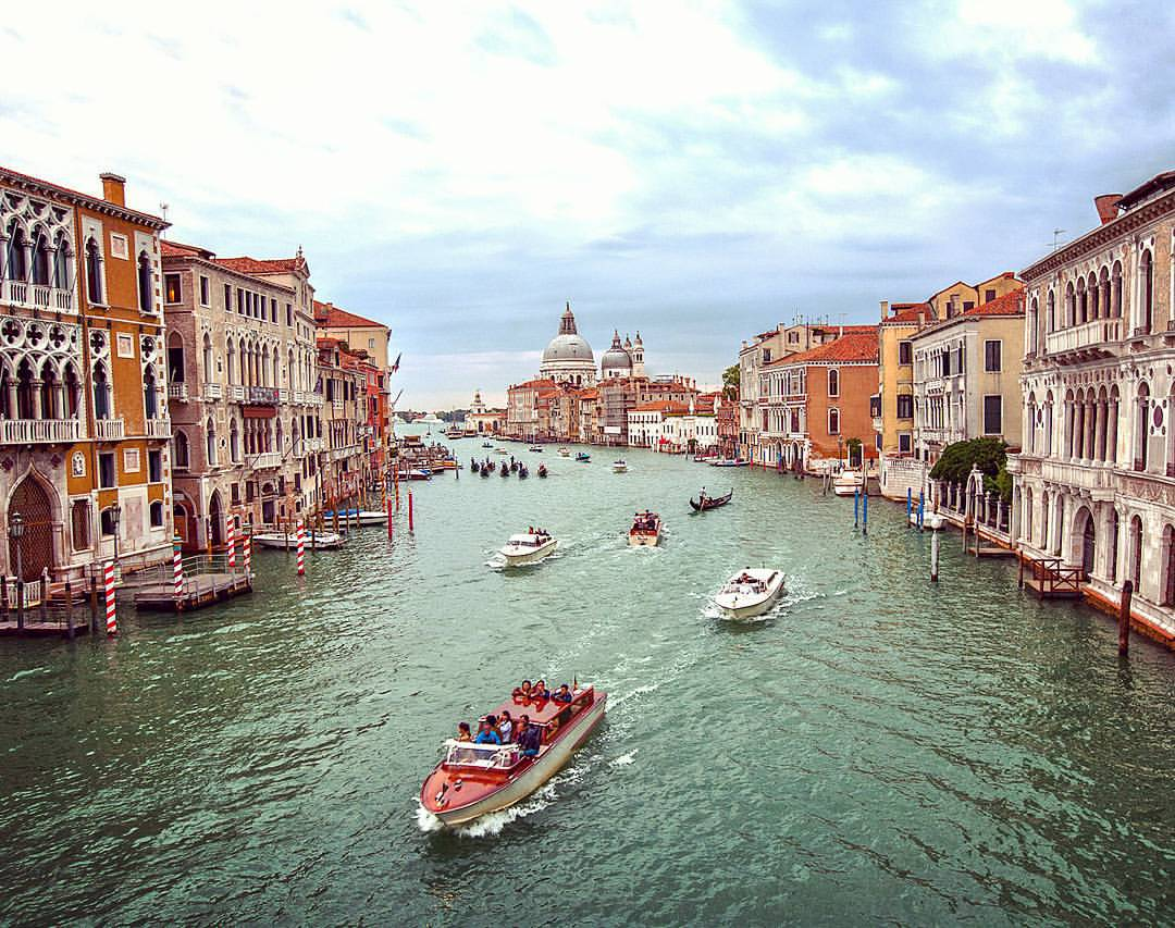 venice-italy-grand-canal