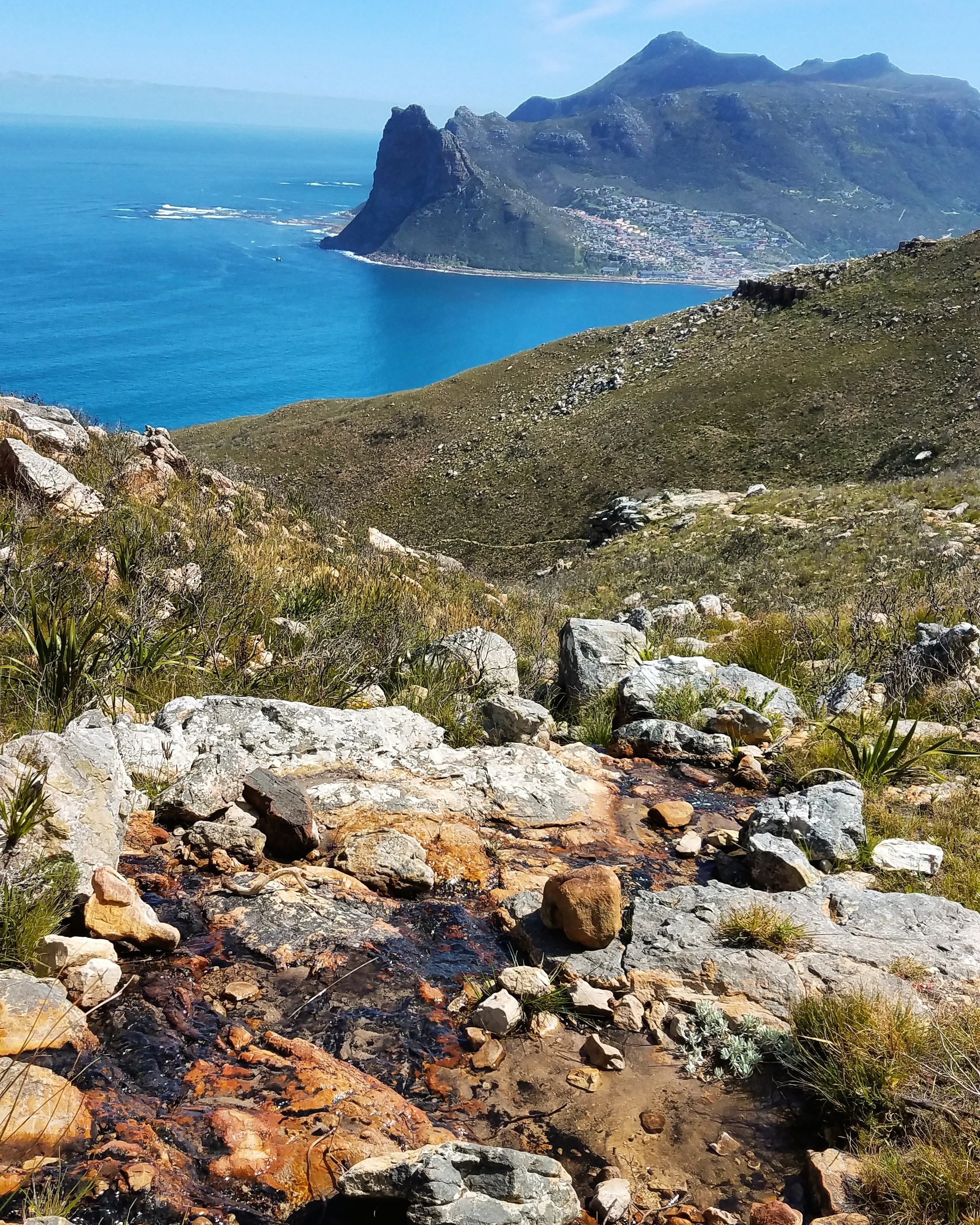 Hout-bay-chapmans-peak-hike-2