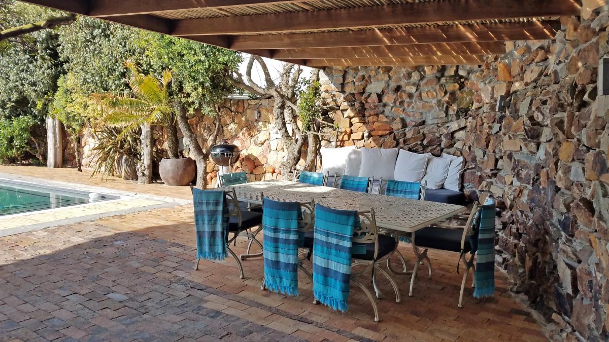 Kommetjie-house-south-africa-1