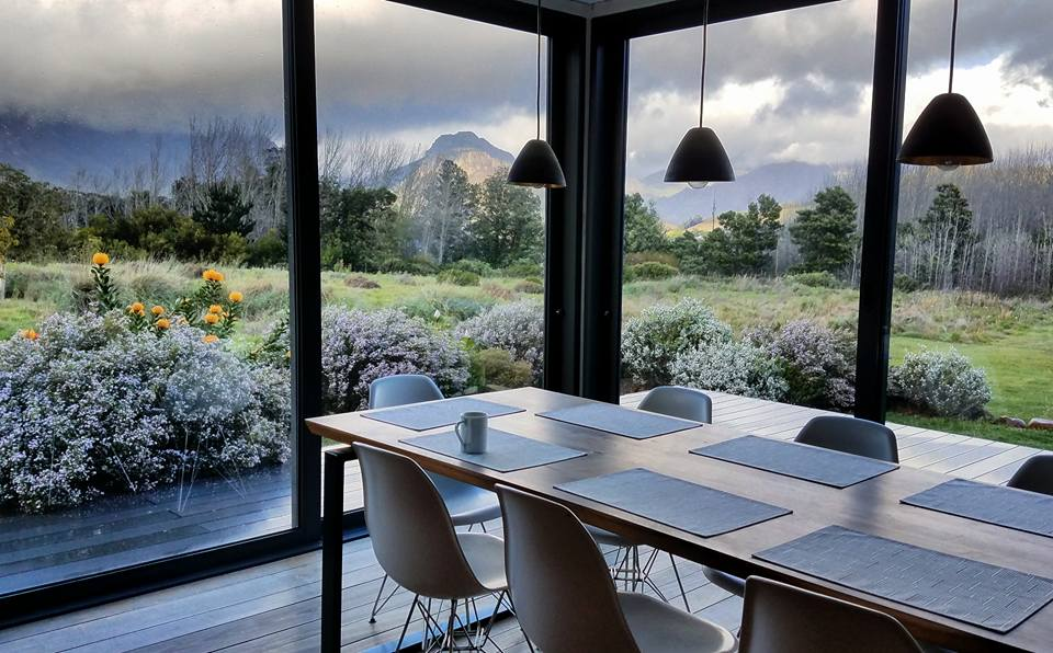 South-africa-airbnb-franschhoek-4