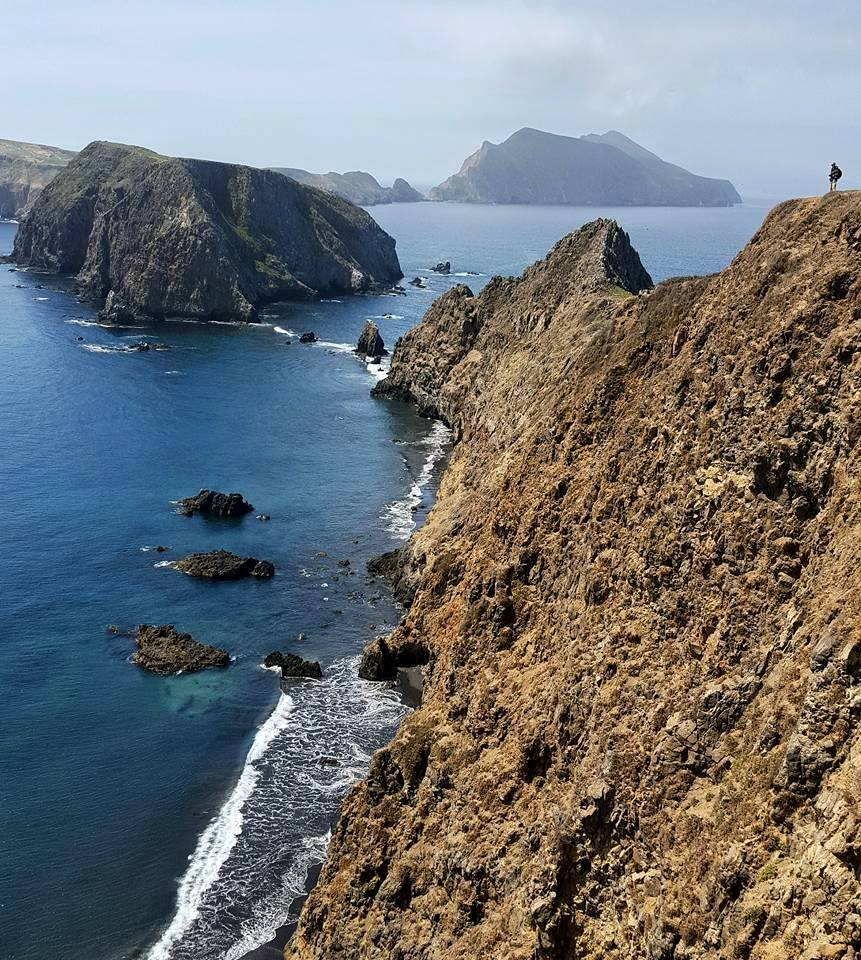 Anacapa-island-santa-barbara