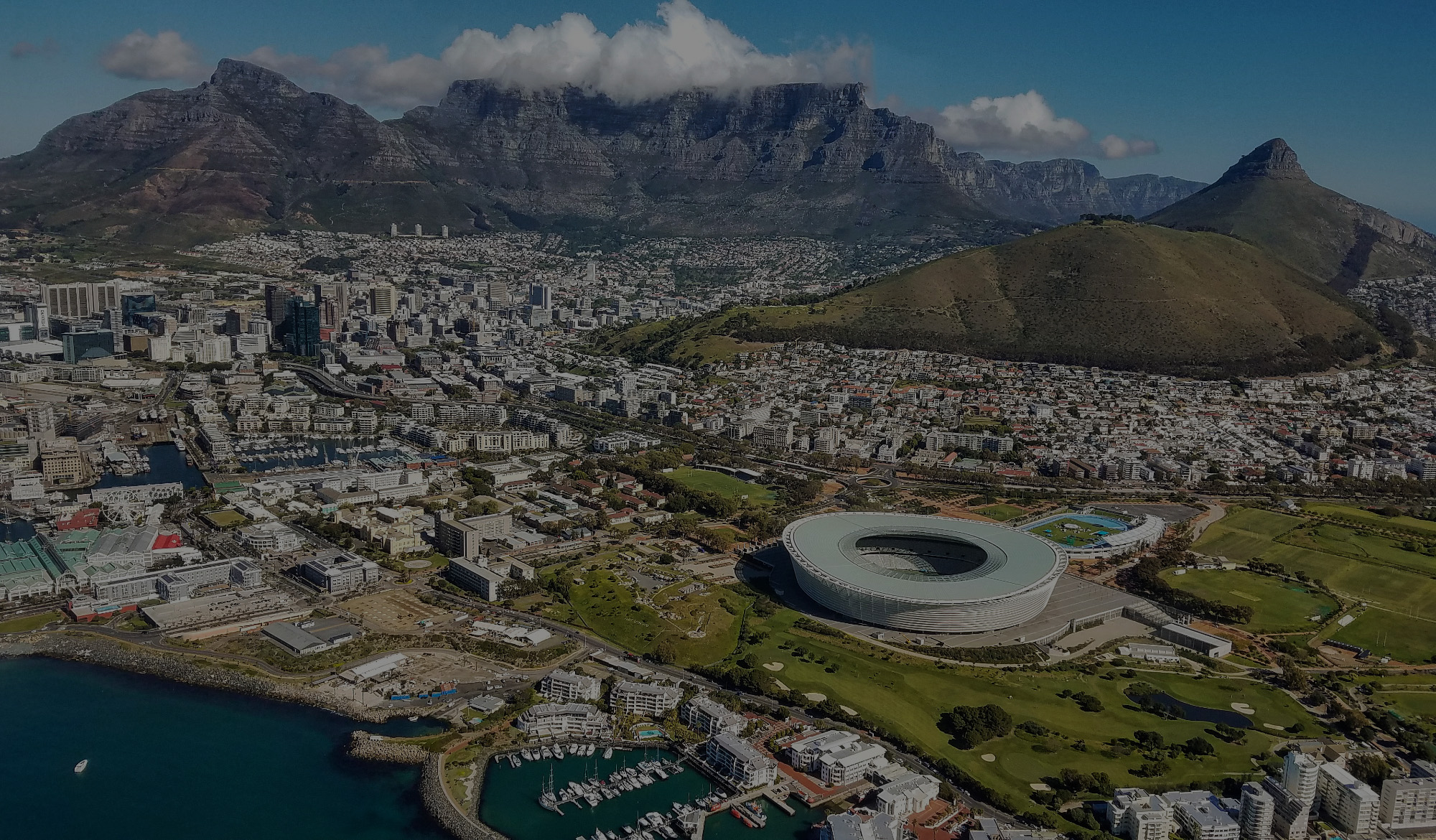 cape-town-south-africa-2