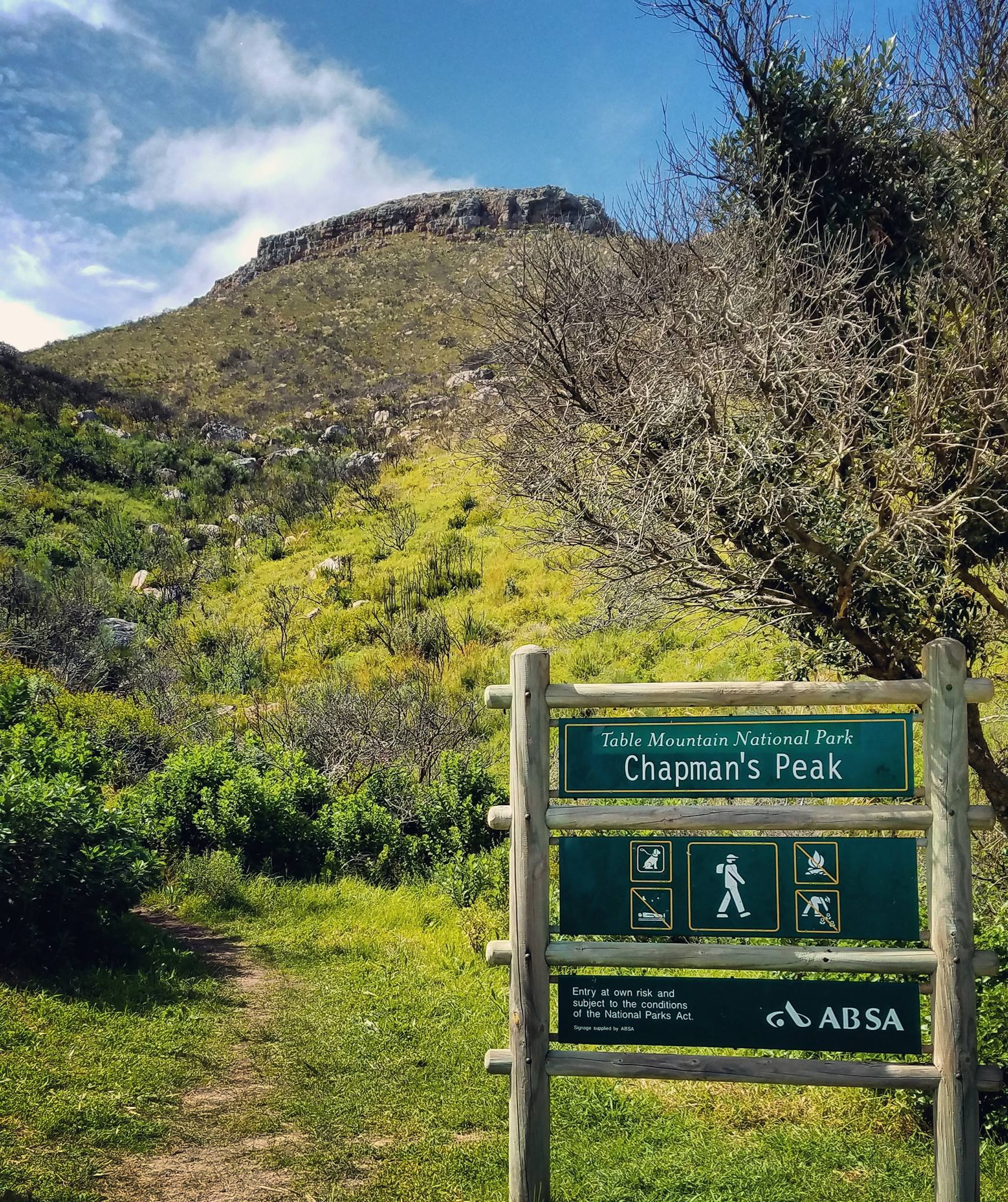 Chapmans-peak-hike-hout-bay-1