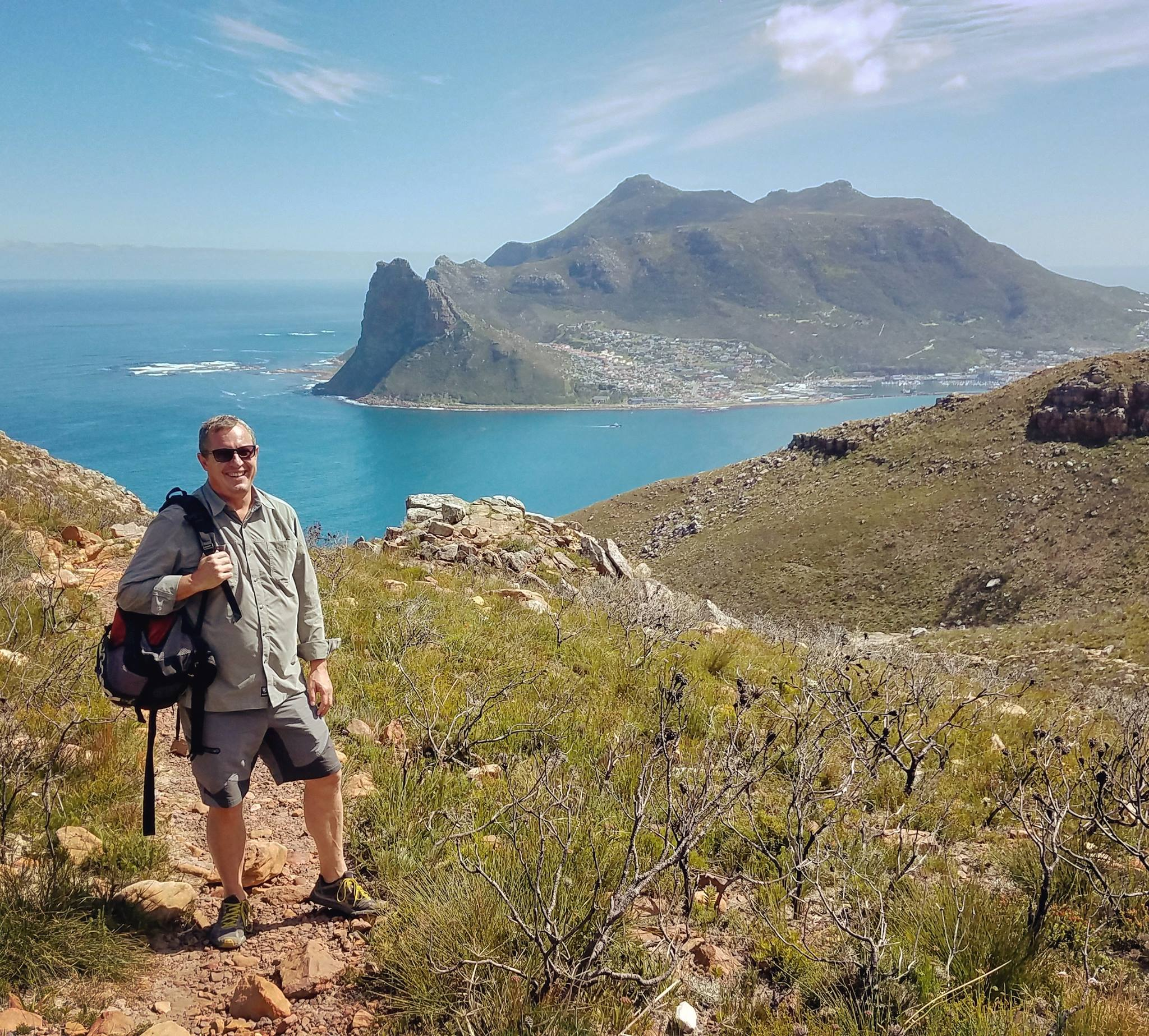 Chapmans-peak-hike-hout-bay-3