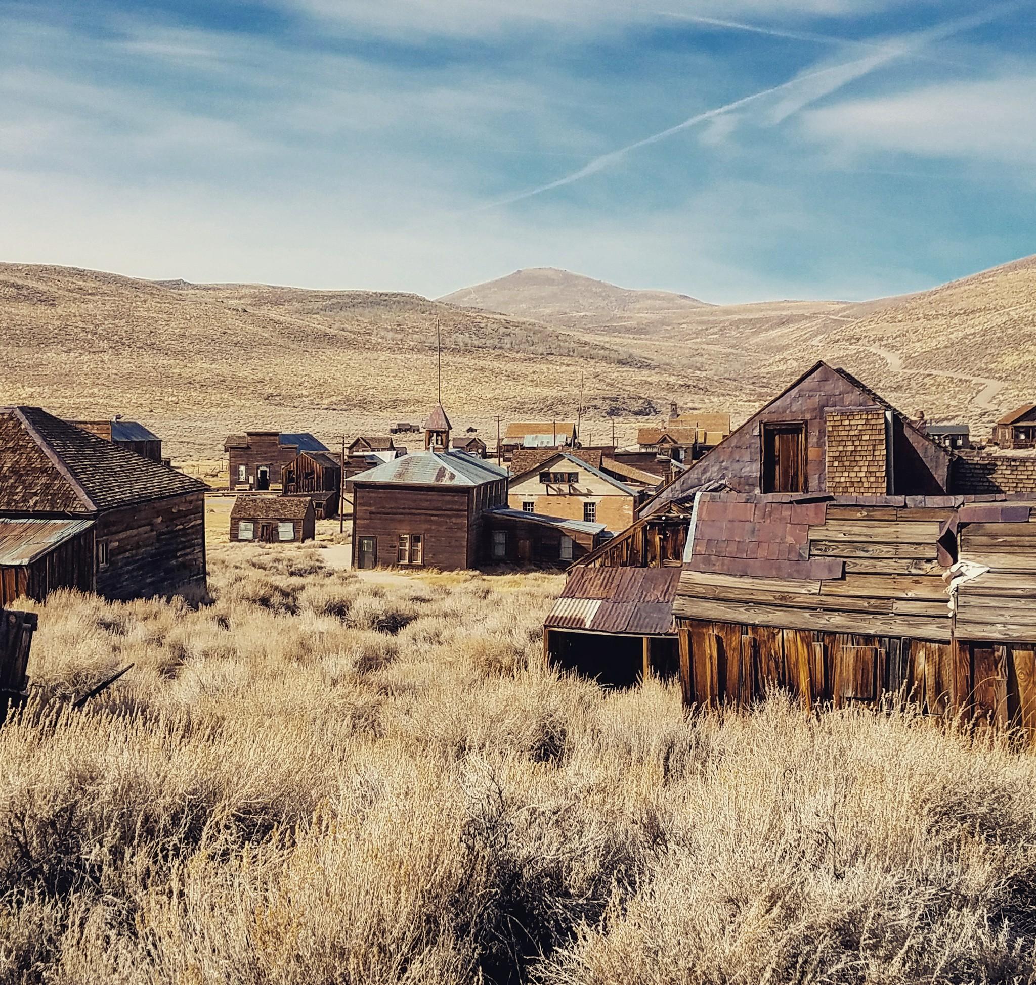 bodie-ghost-town-buildings