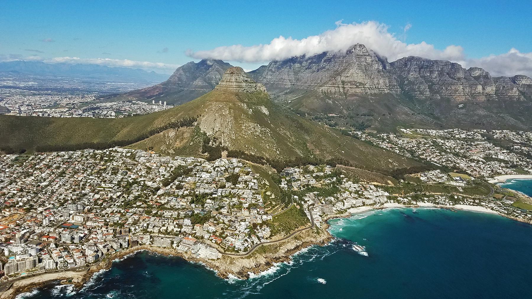 Cape Town Helicopters Atlantico Tour - Kellymarielane.com