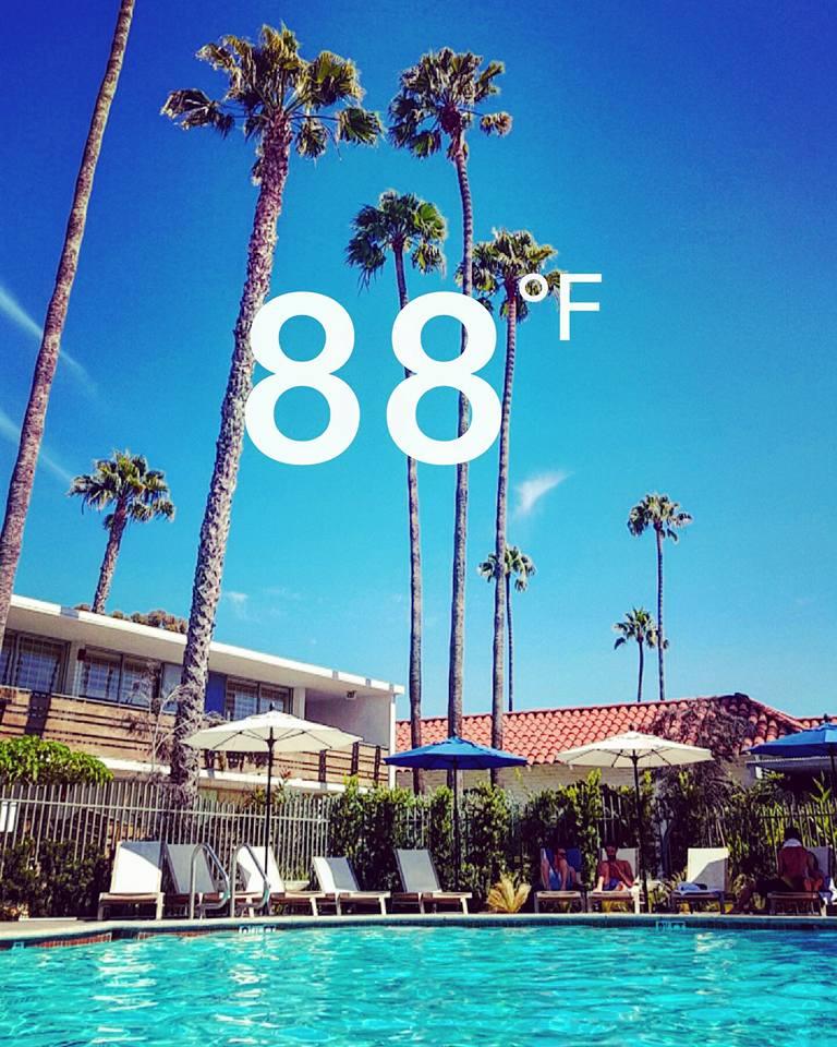 Goodland-hotel-goleta-88