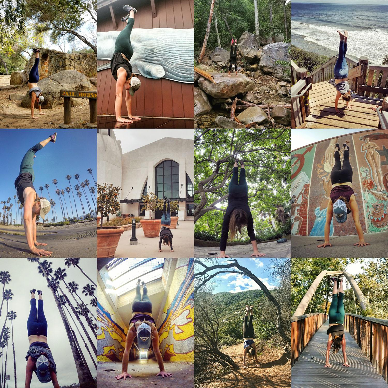 Handstand-11