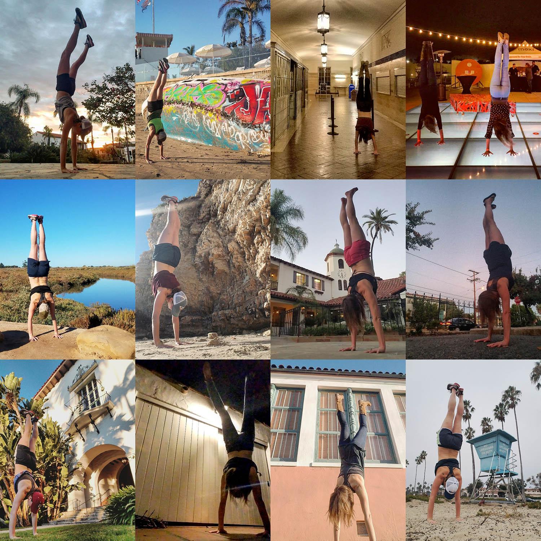 Handstand-25