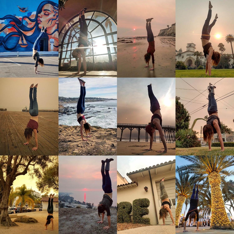 Handstand-29