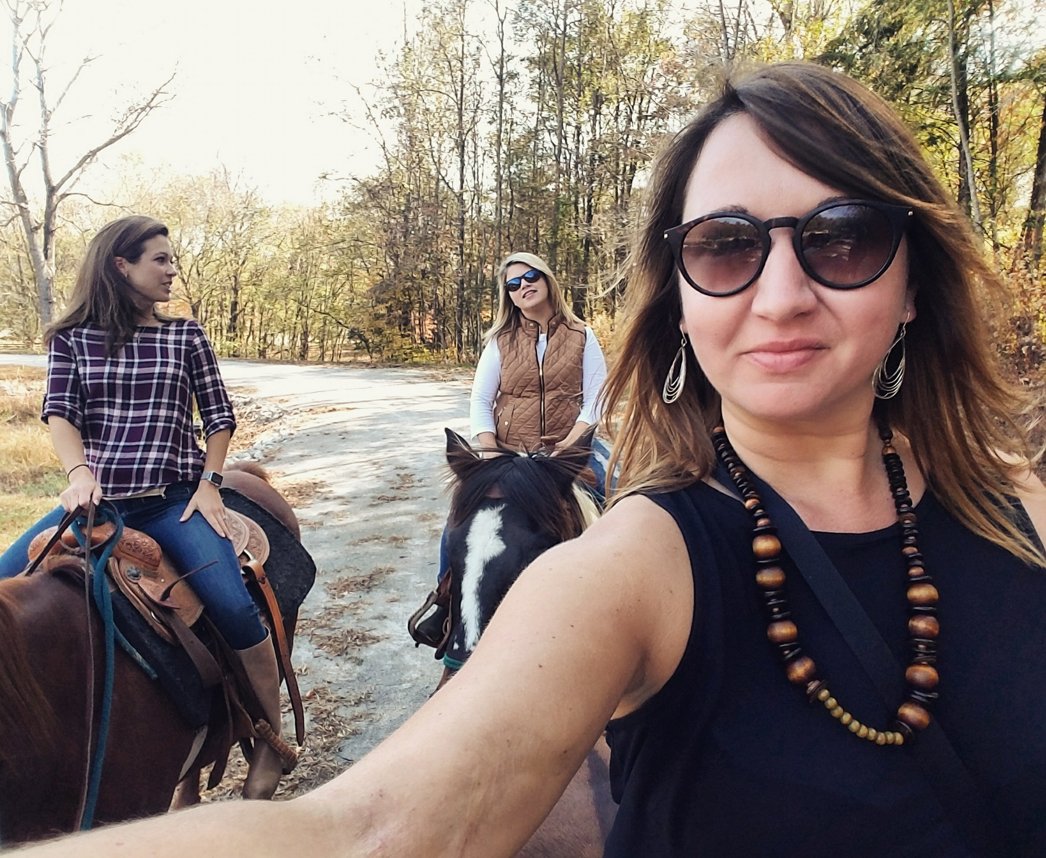 Horseback-riding-nashville