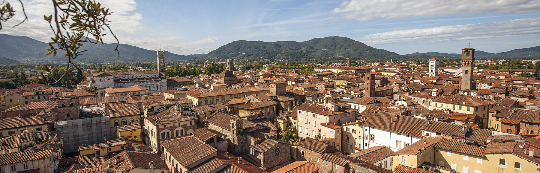 lucca-italy-aerial