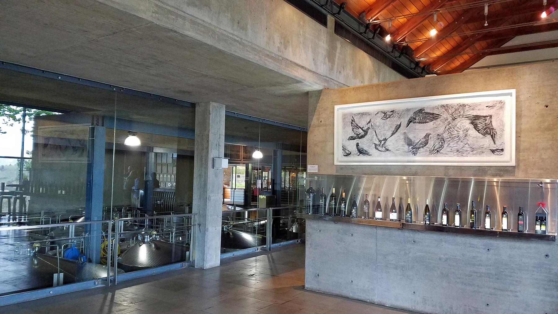 Tokara-wine-estate-stellenbosch-1