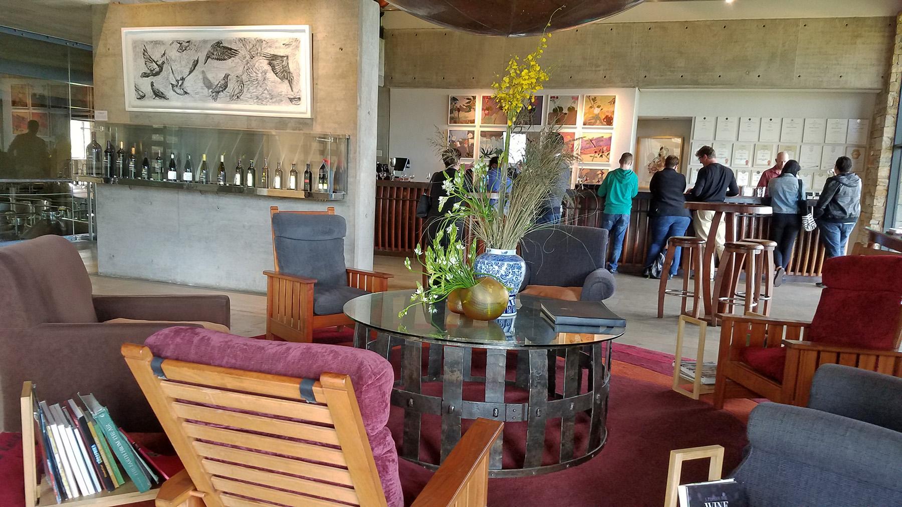 Tokara-wine-estate-stellenbosch-2