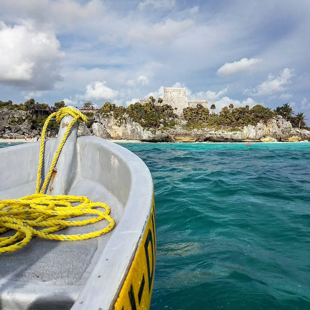Mexi-divers-tulum-mexico-snorkeling-2