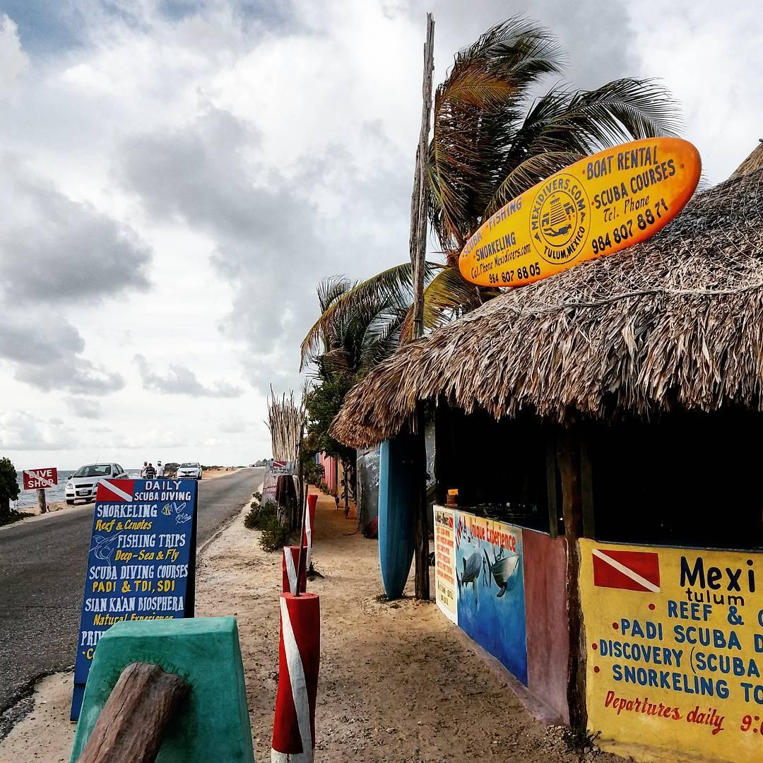 Mexi-divers-tulum-mexico-snorkeling-3