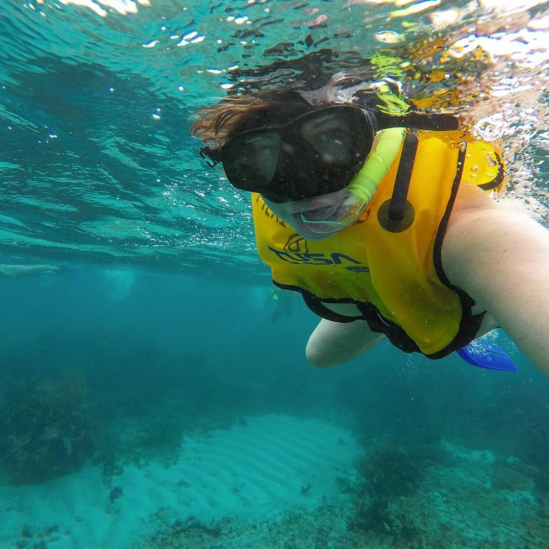 Mexi-divers-tulum-mexico-snorkeling-4