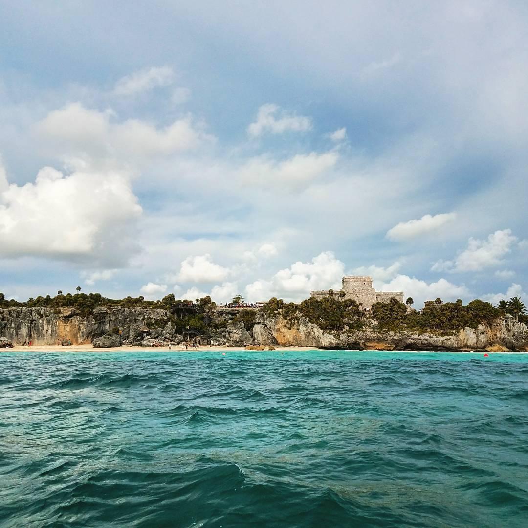 Mexi-divers-tulum-mexico-snorkeling-5