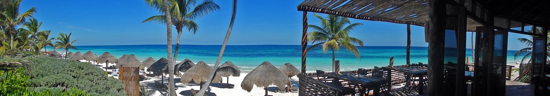 tulum-beach-life