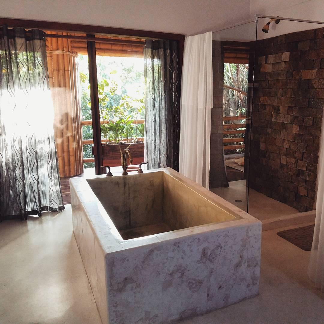 Villa-marusya-tulum-mexico-airbnb-1