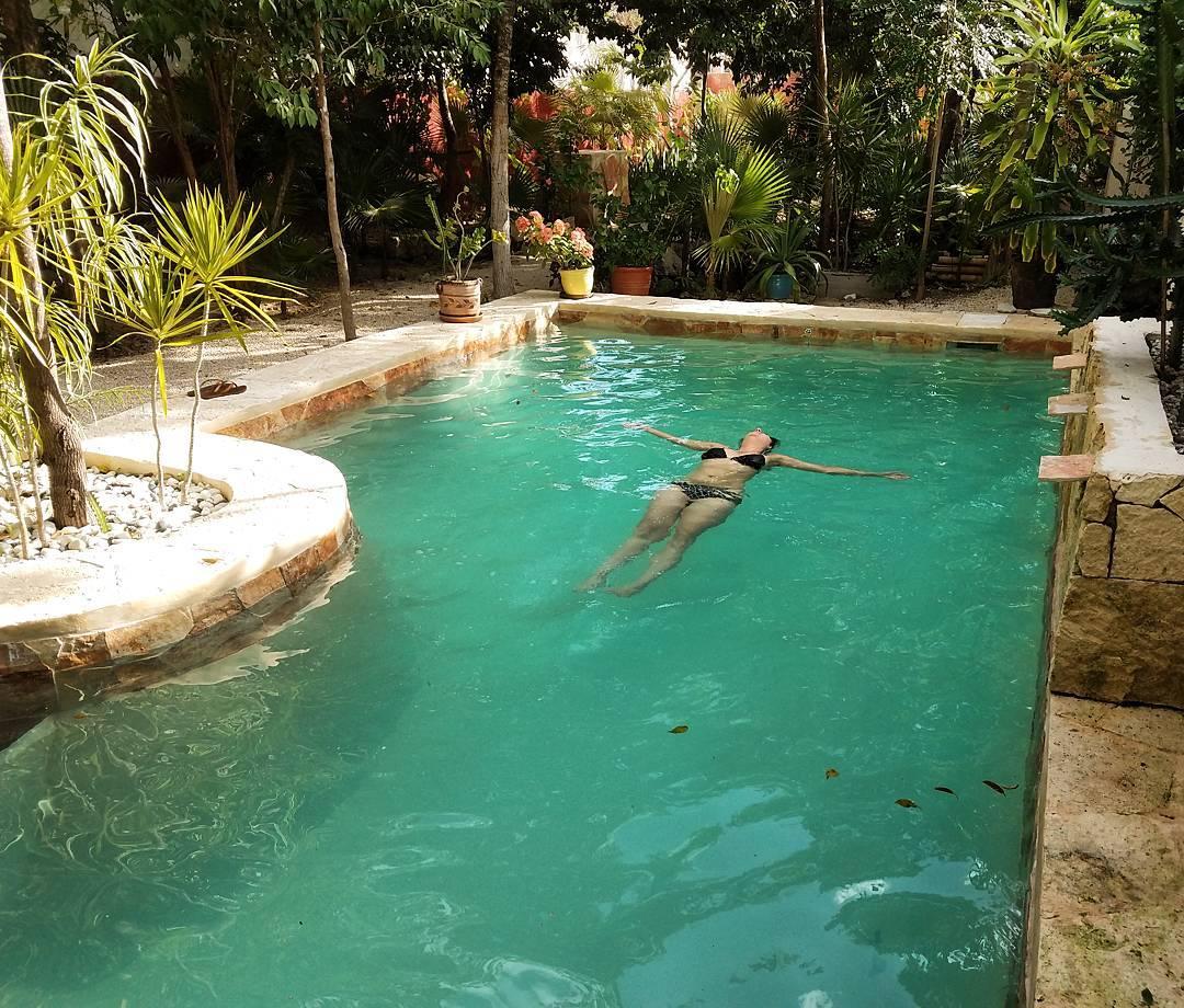 Villa-marusya-tulum-mexico-airbnb-11