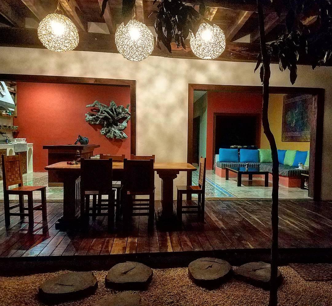Villa-marusya-tulum-mexico-airbnb-3