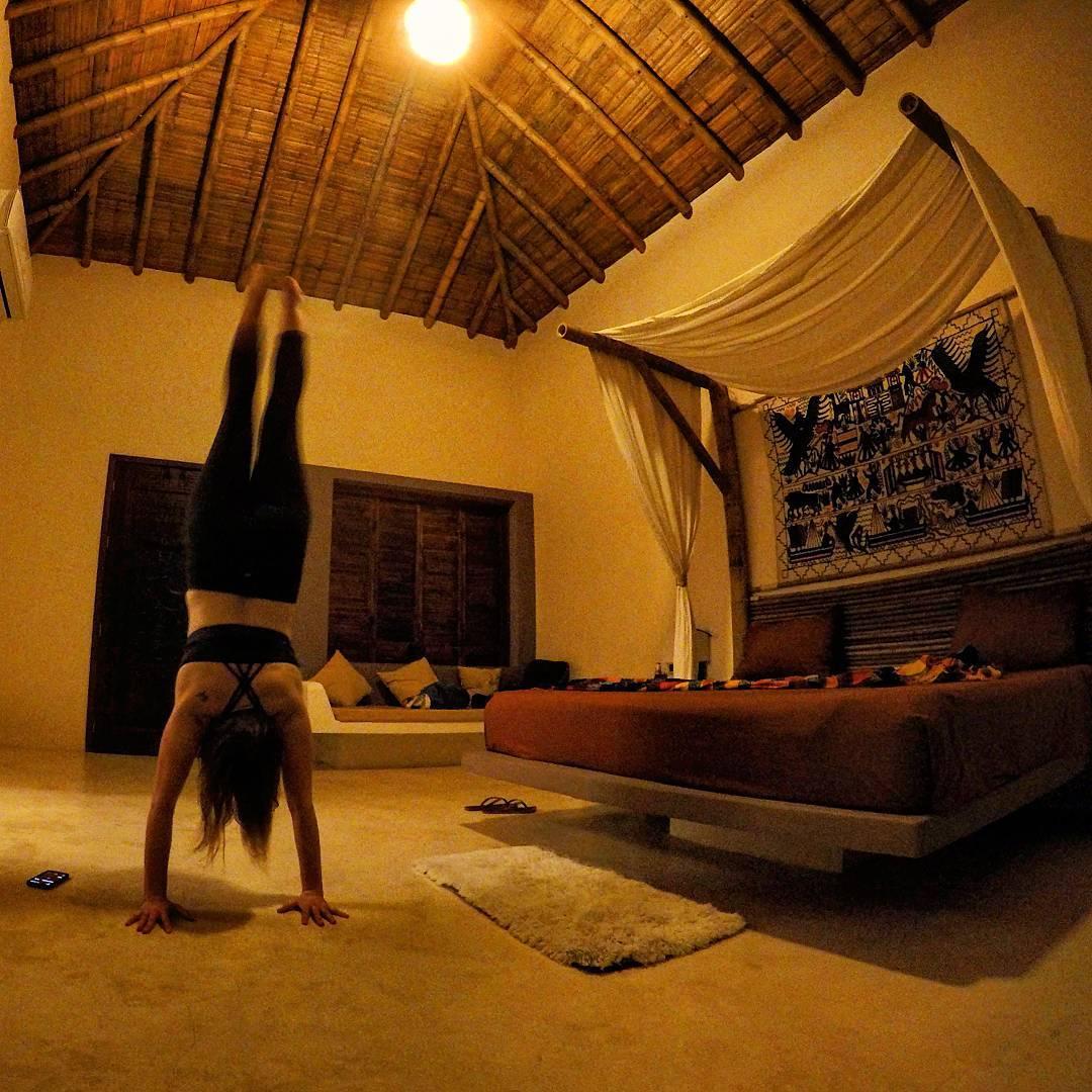 Villa-marusya-tulum-mexico-airbnb-5