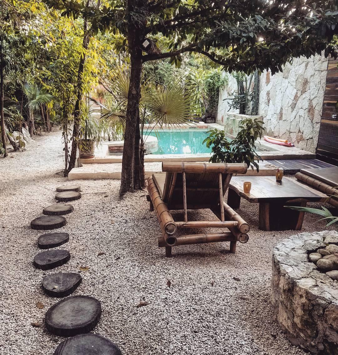Villa-marusya-tulum-mexico-airbnb-6
