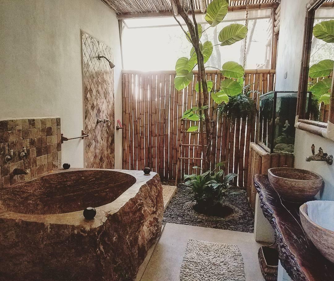 Villa-marusya-tulum-mexico-airbnb-7