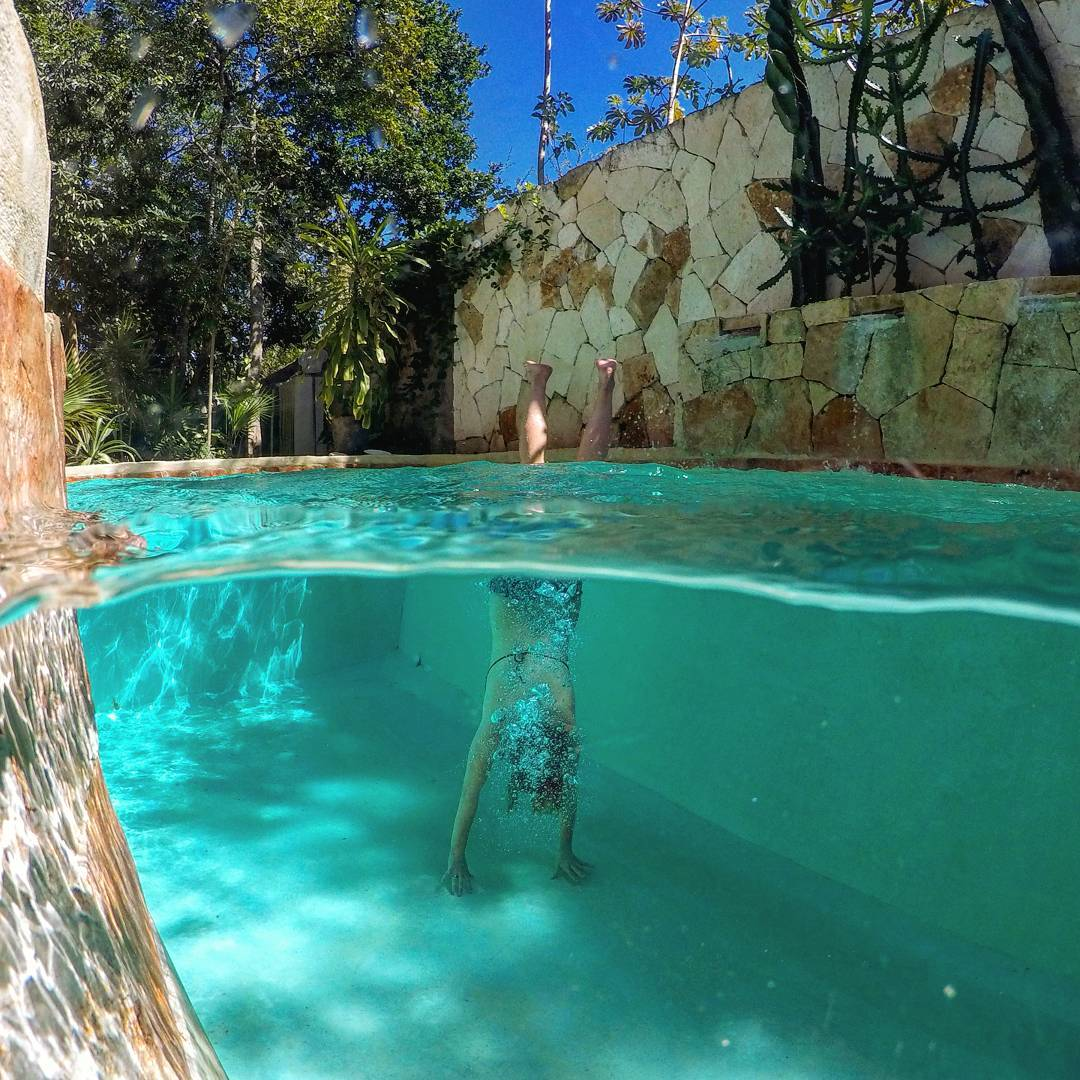 Villa-marusya-tulum-mexico-airbnb-8