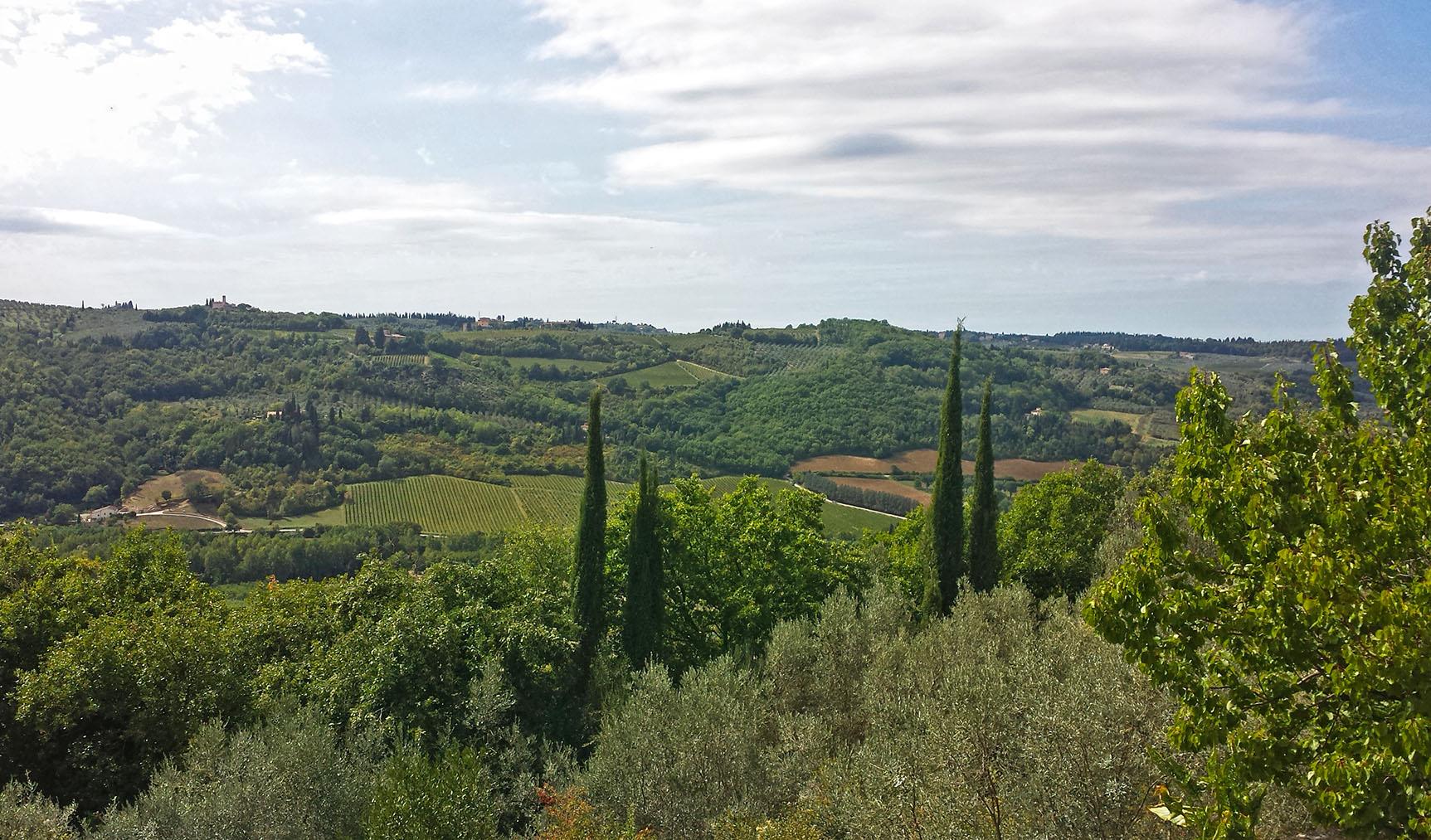 Castello-di-bibbione-landscape
