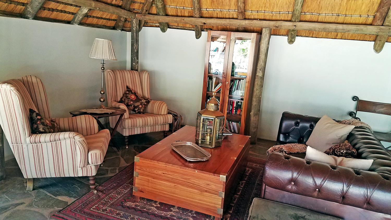 Etosha-aoba-lodge-namibia-2