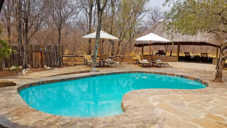 Etosha-aoba-lodge-namibia-3