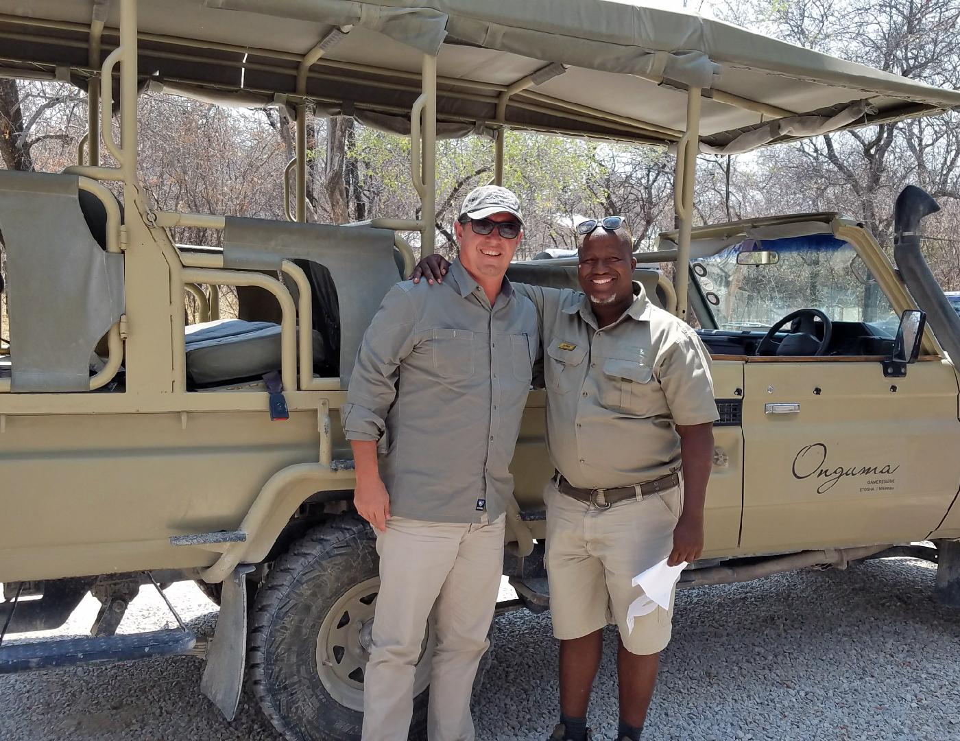 etosha-aoba-safari
