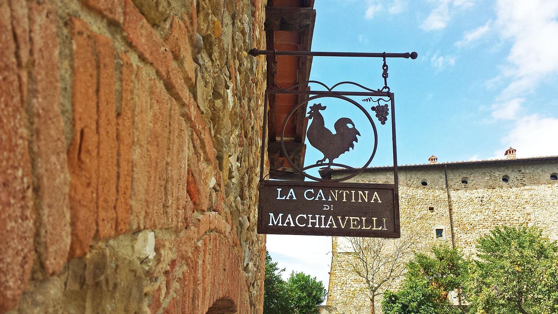 La-cantina-di-machiavelli
